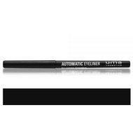 UMA Cosmetics Automatic Eyeliner Night Black. Lowest price on Saloni.pk.