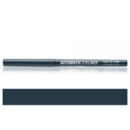 UMA Cosmetics Automatic Eyeliner Deep Blue. Lowest price on Saloni.pk.