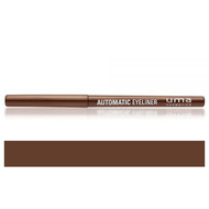 UMA Cosmetics Automatic Eyeliner Autumn Brown. Lowest price on Saloni.pk.