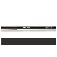 UMA Cosmetics Classic Eyeliner Deep Black. Lowest price on Saloni.pk.