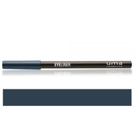UMA Cosmetics Classic Eyeliner Beauty Blue. Lowest price on Saloni.pk.