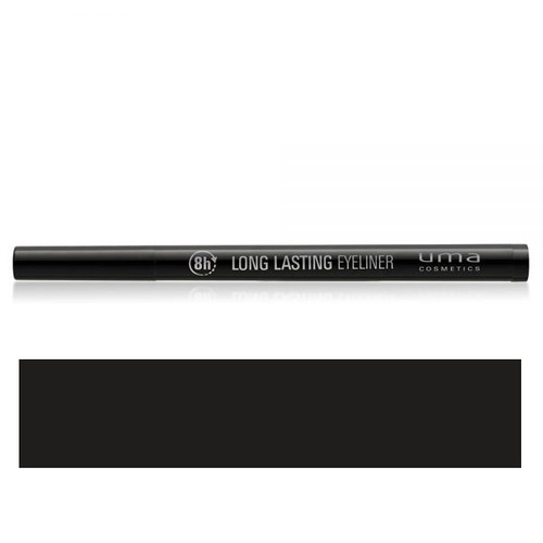 UMA Cosmetics Long Lasting EyeLiner. Lowest price on Saloni.pk.