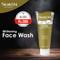SkinVita Whitening Face Wash 150ML buy online in pakistan