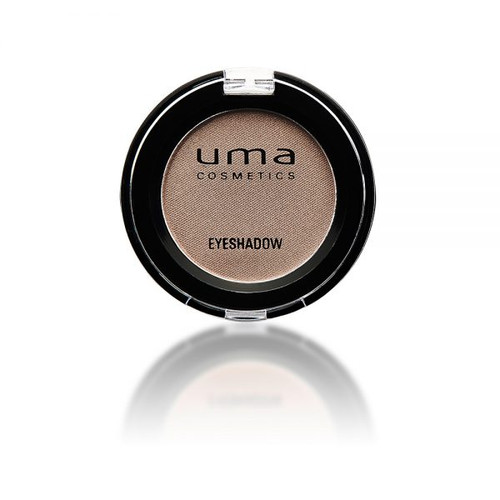 UMA Cosmetics Mono EyeShadow. Lowest Price on Saloni.pk.