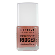 UMA Cosmetics Perfect Ridge Filler. Lowest Price on Saloni.pk.