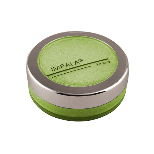 Impala Loose Eyeshadow. Lowest Price on Saloni.pk.