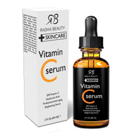 Radha Beauty Vitamin C Serum 30ml buy online in pakistan