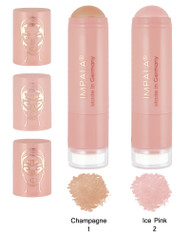 Impala Highlighter Stick Ice Pink. Lowest Price on Saloni.pk.