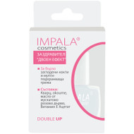 14 Double Up Nail Paint Enhancer.  Lowest price on Saloni.pk.