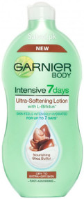 Garnier Body Ultra-Softening Lotion