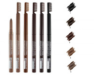Brooklin Automatic Eyebrow Pencil. Lowest Price On Saloni.pk.