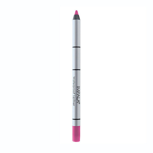 Impala Lip Liners. Lowest Price on Saloni.pk.