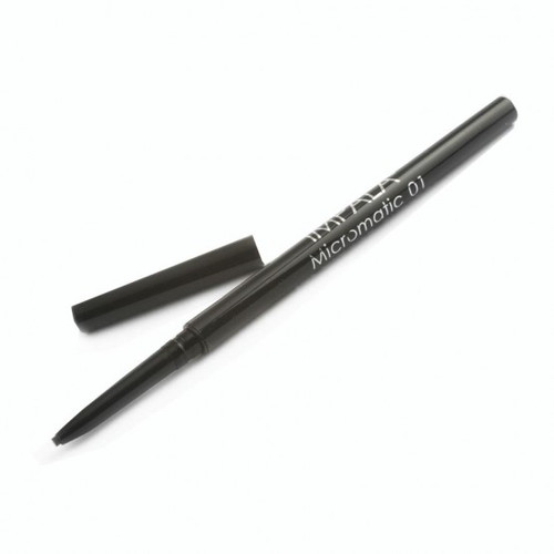 Impala Micromatic Pencil.  Lowest price on Saloni.pk.