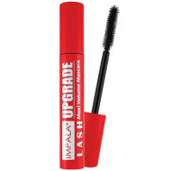 Impala Lash Max Volume. Lowest Price on Saloni.pk.