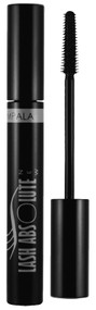 Impala Lash Absolute Mascara. Lowest Price on Saloni.pk.