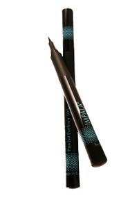 Impala Eyeliner 505. Lowest price on Saloni.pk.