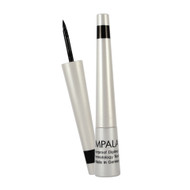 Impala Eyeliner 501.  Lowest price on Saloni.pk.