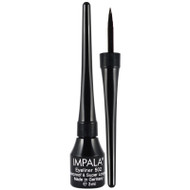 Impala Eyeliner 502.  Lowest price on Saloni.pk.