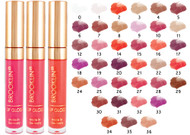 Impala Brooklin Lip Gloss.  Lowest price on Saloni.pk.