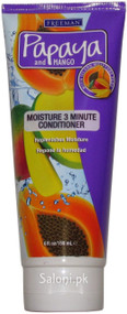 Freeman Papaya And Mango Moisture 3 Minute Conditioner 150 ML