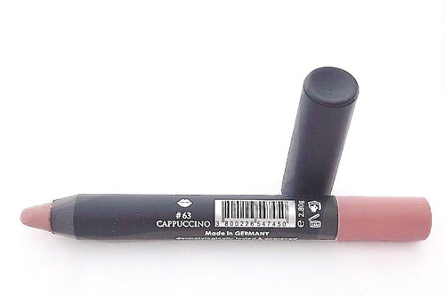 Impala Silky Matte Lipstick. Lowest price on Saloni.pk.