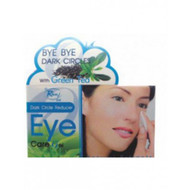 Rivaj UK Bye Bye Dark Circle Reducer Eye Care Gel buy online in pakistan best price original products
