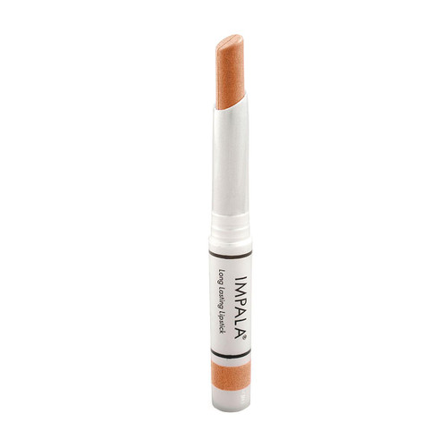 Impala Longlasting Lipstick. Lowest price on Saloni.pk.