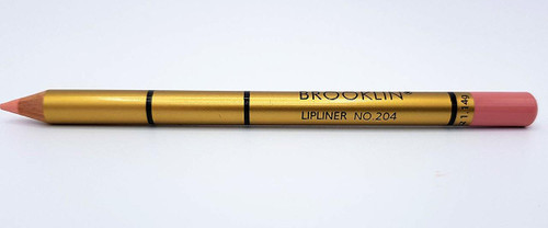 Impala Brooklin Lip Liners. Lowest Price on Saloni.pk.