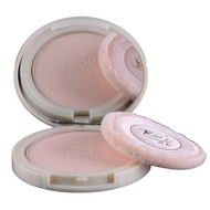 Rivaj UK 01 Compact Face Powder buy online in Pakistan
