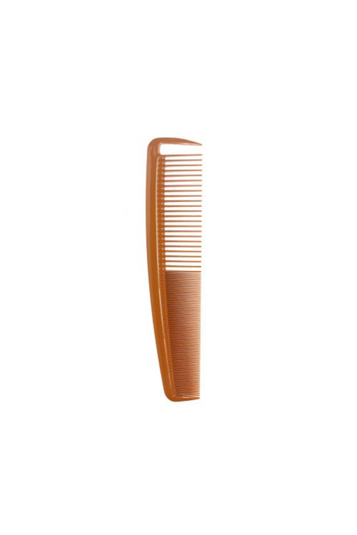 Rivaj Uk Hair Comb 2 buy online with best prices in Pakistan