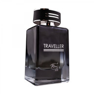 Rivaj UK Traveller Perfume For Men buy online in Pakistan