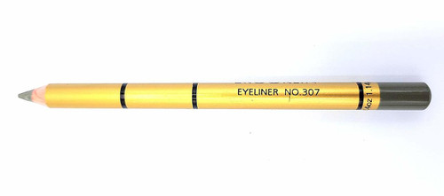 Impala Brooklin Eyeliner.  Lowest price on Saloni.pk.
