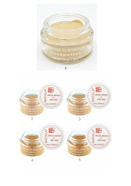 Impala Cream to Powder Foundation. Lowest price on Saloni.pk.