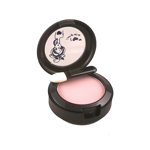 Impala Compact Eyeshadow Matte.  Lowest Price on Saloni.pk.