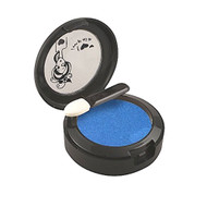 Impala Compact Eyeshadow Cream Powder. Lowest Price on Saloni.pk.