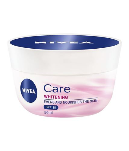 Nivea Care Fairness Cream 100 ML.