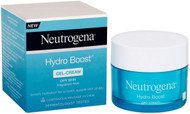Neutrogena Hydro Boost Gel Cream for Dry Skin 50ml