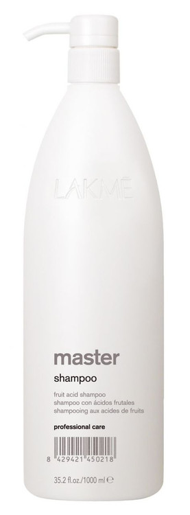 Lakme Cleanse & Conditioning Master Balsam Conditioner 1000ml buy online in Pakistan