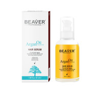 Beaver Argan Oil Hair Serum 50ml buy online in Pakistan