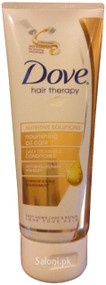 Dove Hair Therapy Nourishing Oil Care Conditioner front