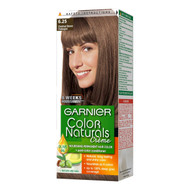 Garnier Color Naturals No 6.25 Chestnut Brown. Lowest price on Saloni.pk.
