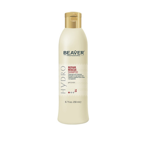 Beaver Hydro Repair Rescue Shampoo 258ml buy online in Pakistan