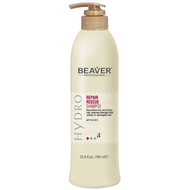 Beaver Hydro Repair Rescue Shampoo 768ml buy online in Pakistan