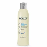 Beaver Hydro Scalp Purifying Shampoo 258ml buy online in Pakistan