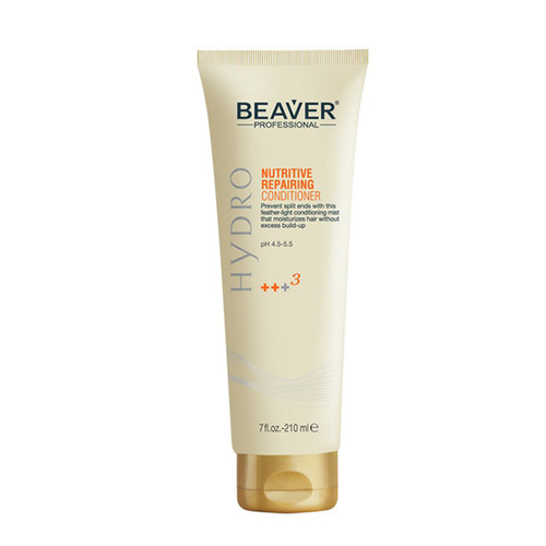 Beaver Hydro Nutritive Repairing Conditioner 210ml buy online in Pakistan