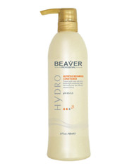 Beaver Hydro Nutritive Repairing Conditioner 768ml buy online in Pakistan