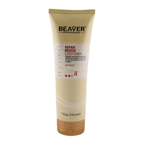 Beaver Hydro Repair Rescue Conditioner 210ml buy online in Pakistan