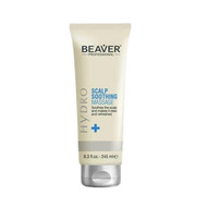 Beaver Hydro Scalp Soothing Massage 245ml buy online in Pakistan