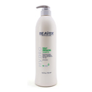 Beaver Hydro Scalp Energizing Shampoo 768ml buy online in Pakistan