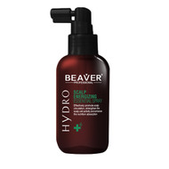 Beaver Hydro Scalp Energizing Spray 50ml buy online in Pakistan